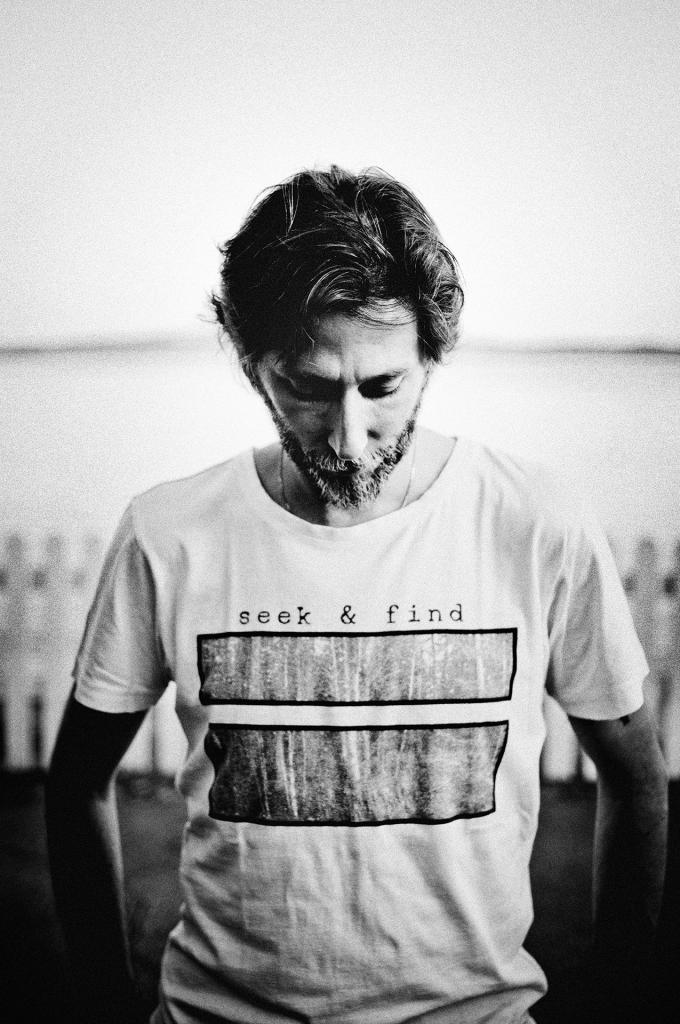 fotografie Paolo Cattaneo Ilaria Magliocchetti Lombi Paolo Cattaneo