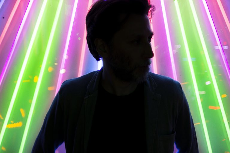 Paolo Cattaneo NEON