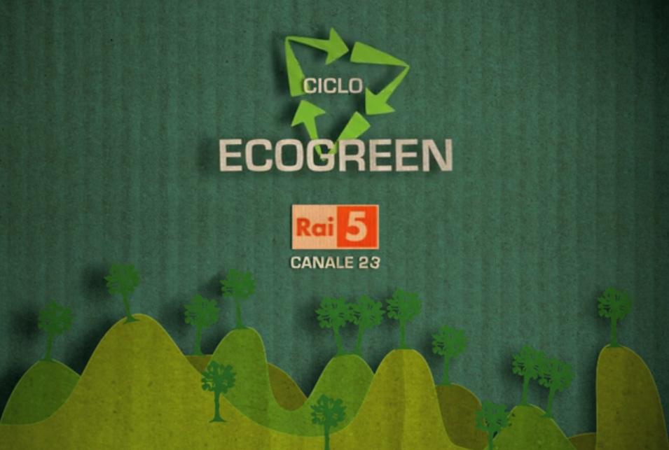 Promo-Rai-Ciclo-Ecogreen.jpg