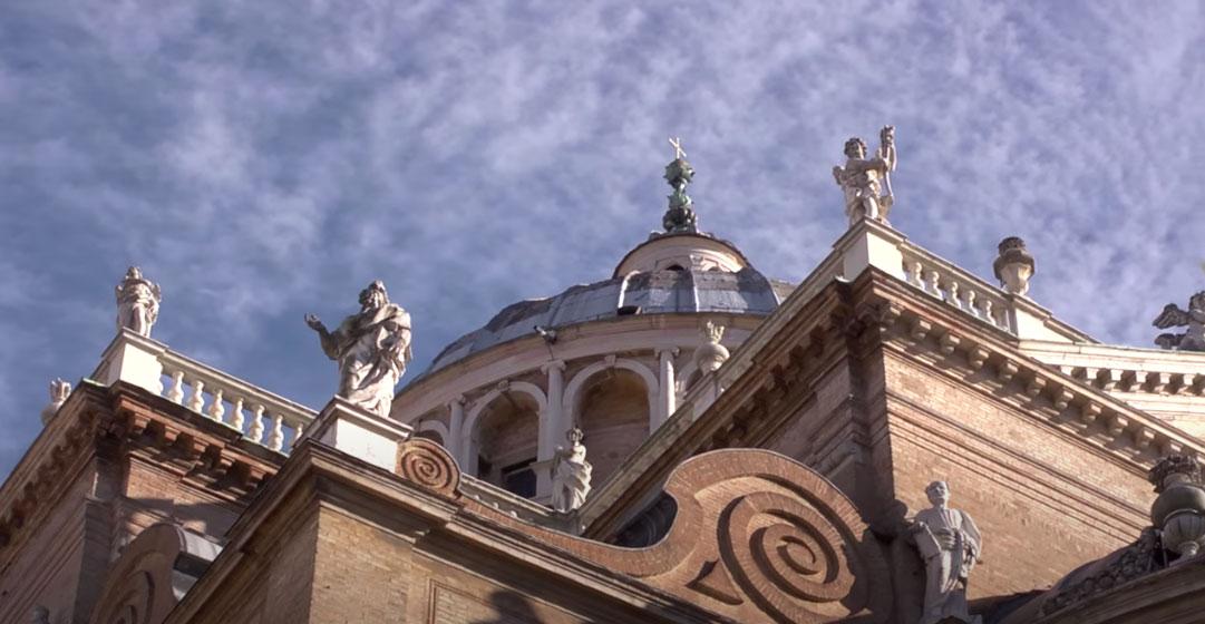 Universita-Parma