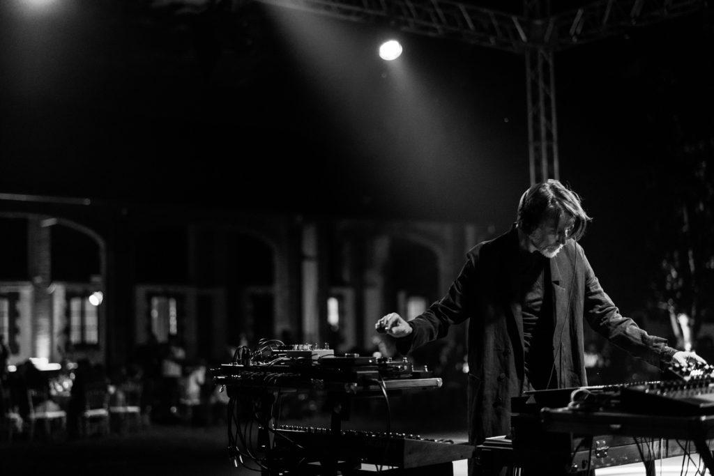 fotografie  Paolo Cattaneo